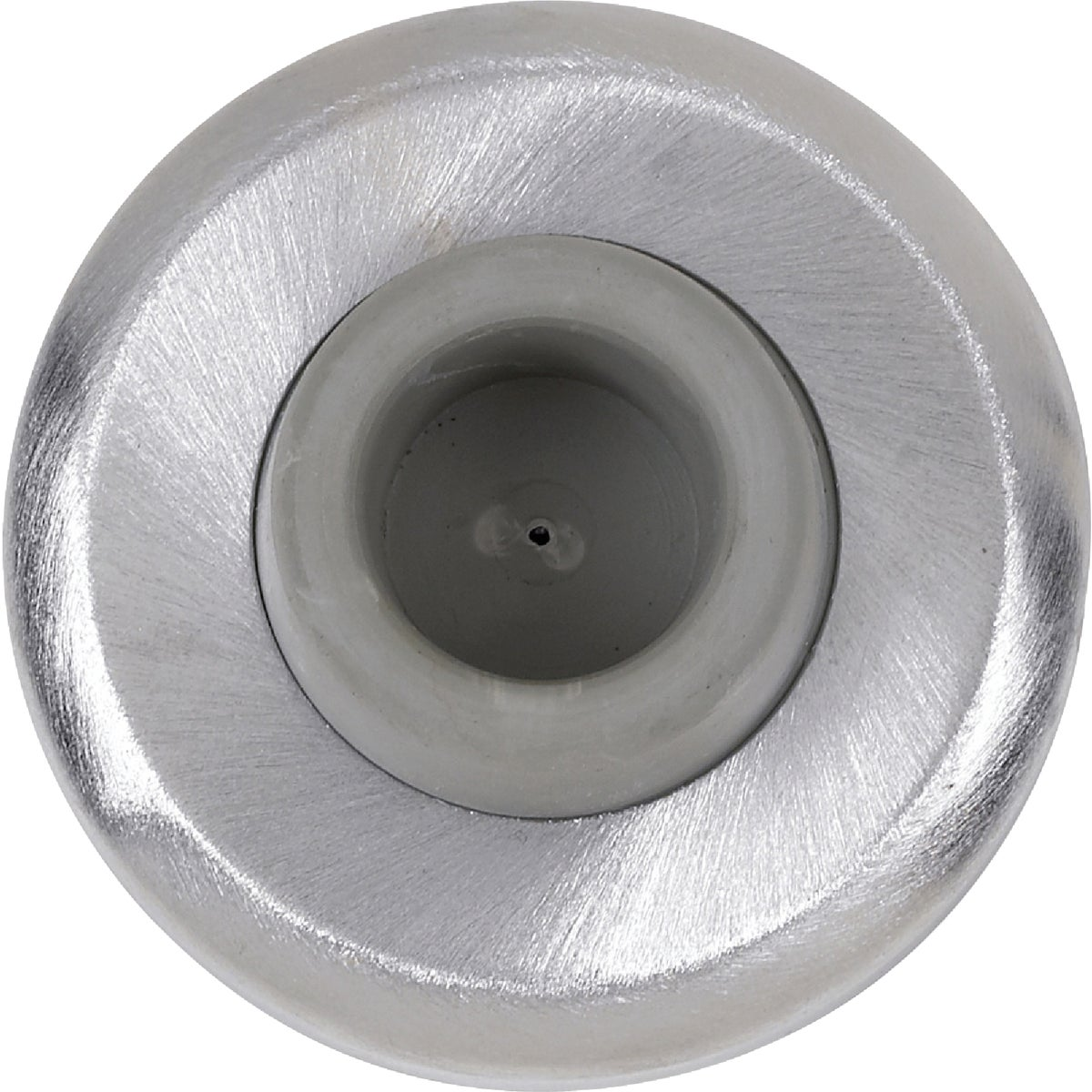 26D Concave Wall Stop