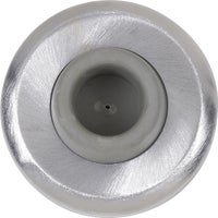 Tell Mfg. Inc. 26D CONCAVE WALL STOP DT100084