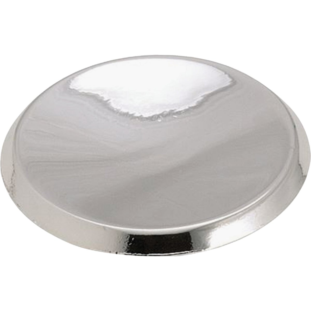 "1-1/2"" CHR MODERN KNOB - BP3413-26 by Amerock Corporation"