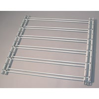 John Sterling Corp. 6-BAR WINDOW GUARD 1136