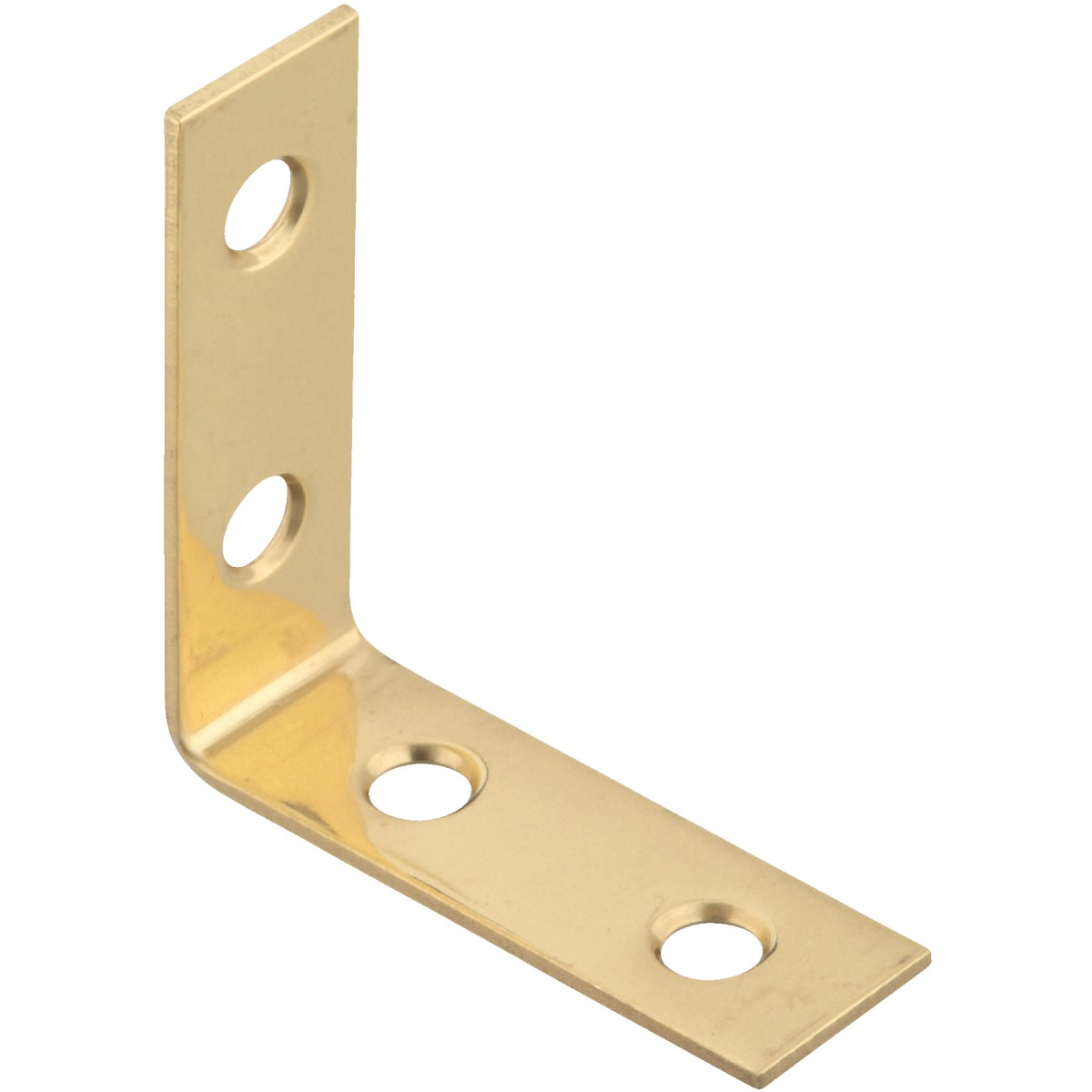 1-1/2X5/8 CORNER BRACE - N213397 by National Mfg Co