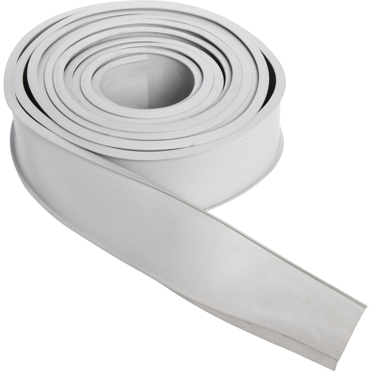 16'GRAY WEATHERSTRIPPING - N281261 by National Mfg Co