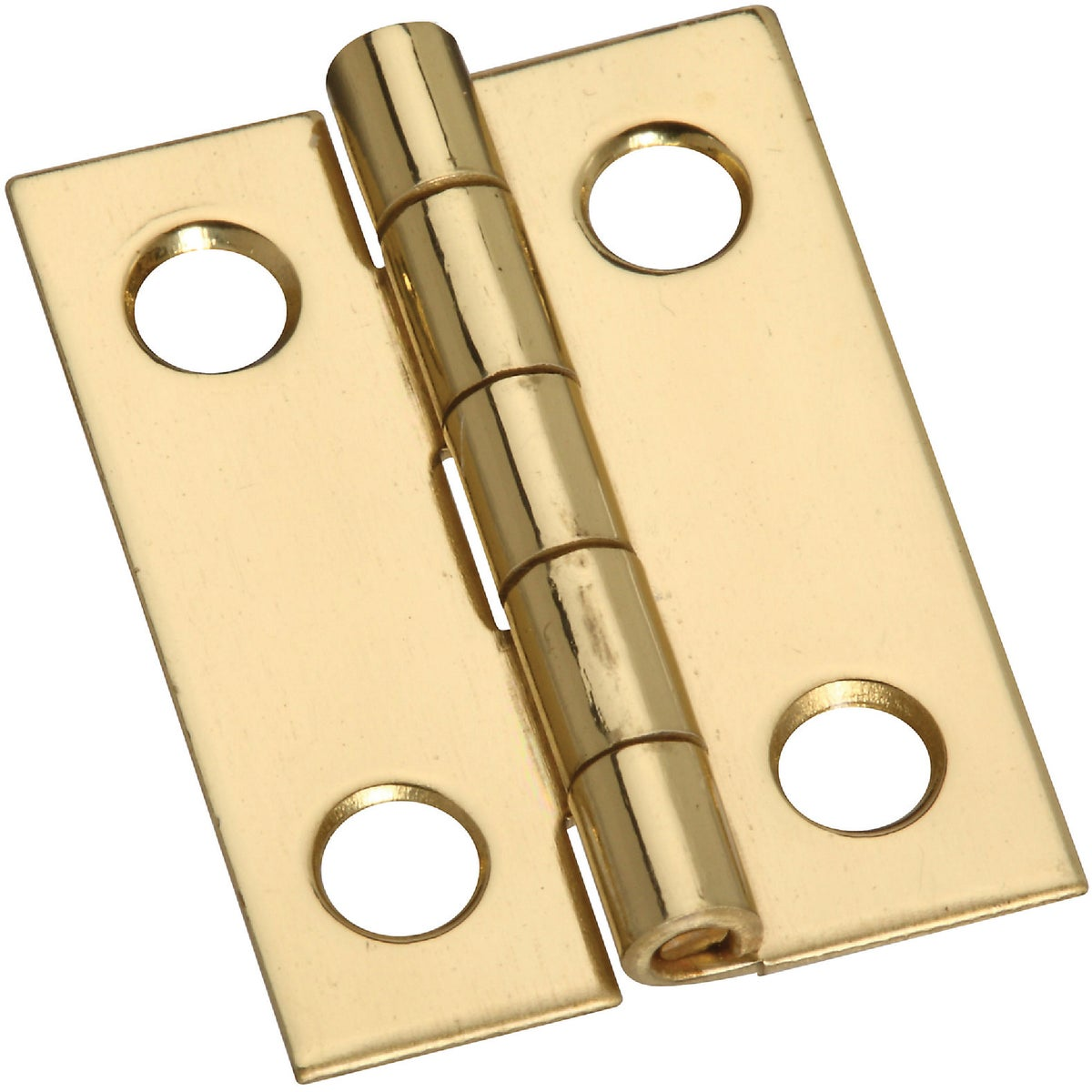 "1X3/4"" NARROW HINGE - N211177 by National Mfg Co"
