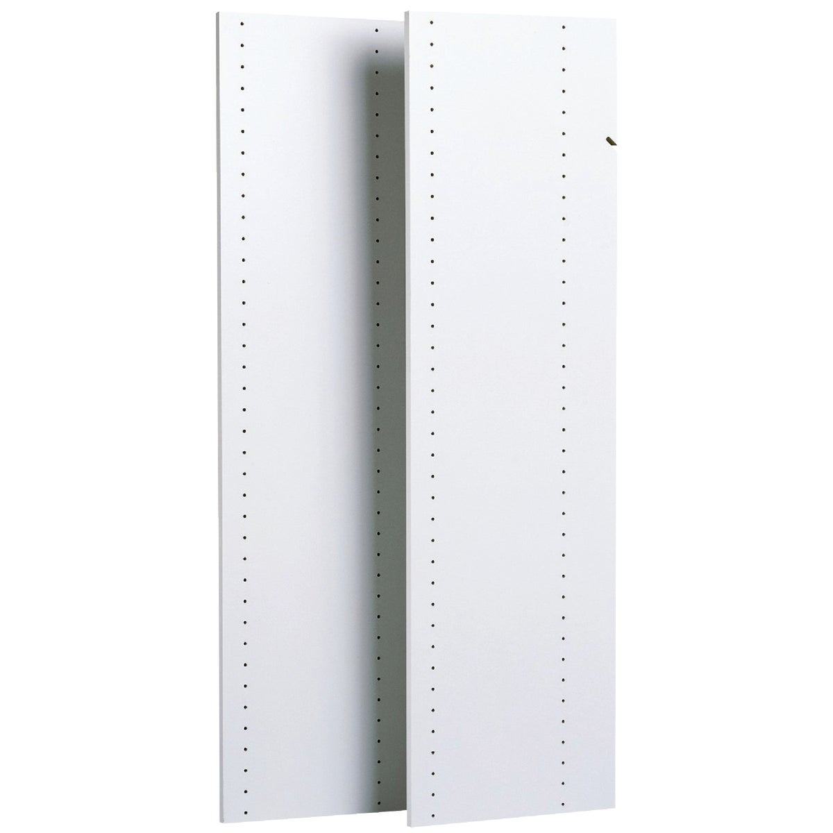 "48"" 2PK HANGING PANELS - RV1447 by The Stow Company"