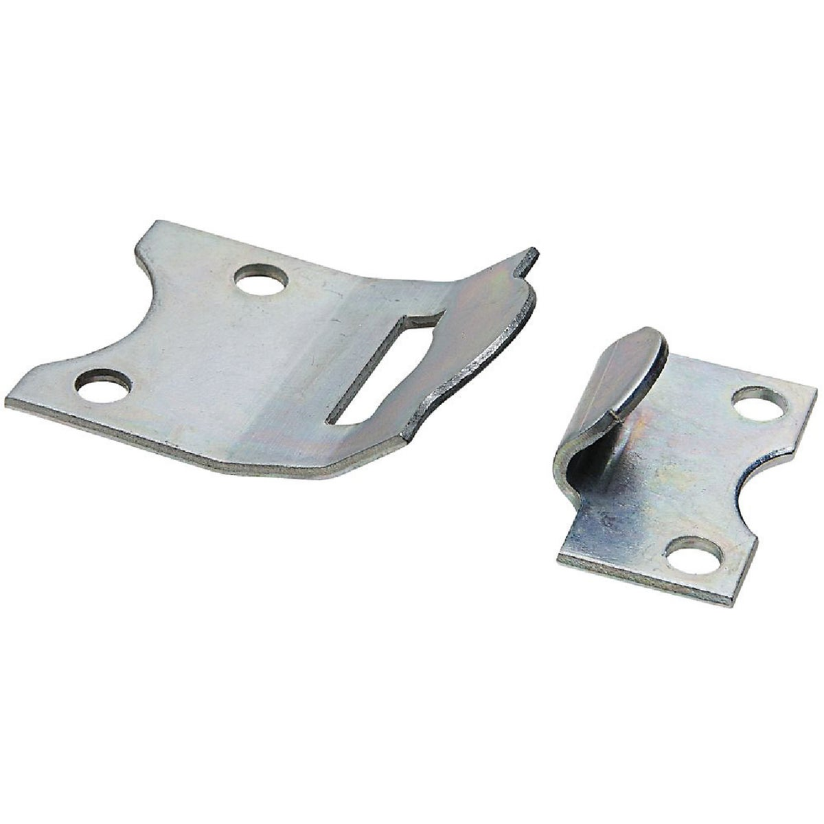 SCREEN DOOR HANGERS - N106682 by National Mfg Co