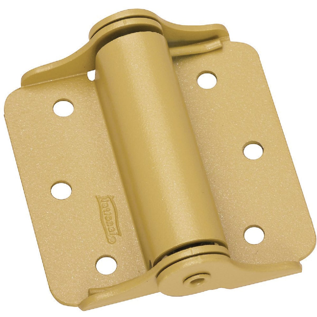 "3"" HEAVY SPRING HINGE - N114785 by National Mfg Co"