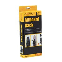 All Board Rack