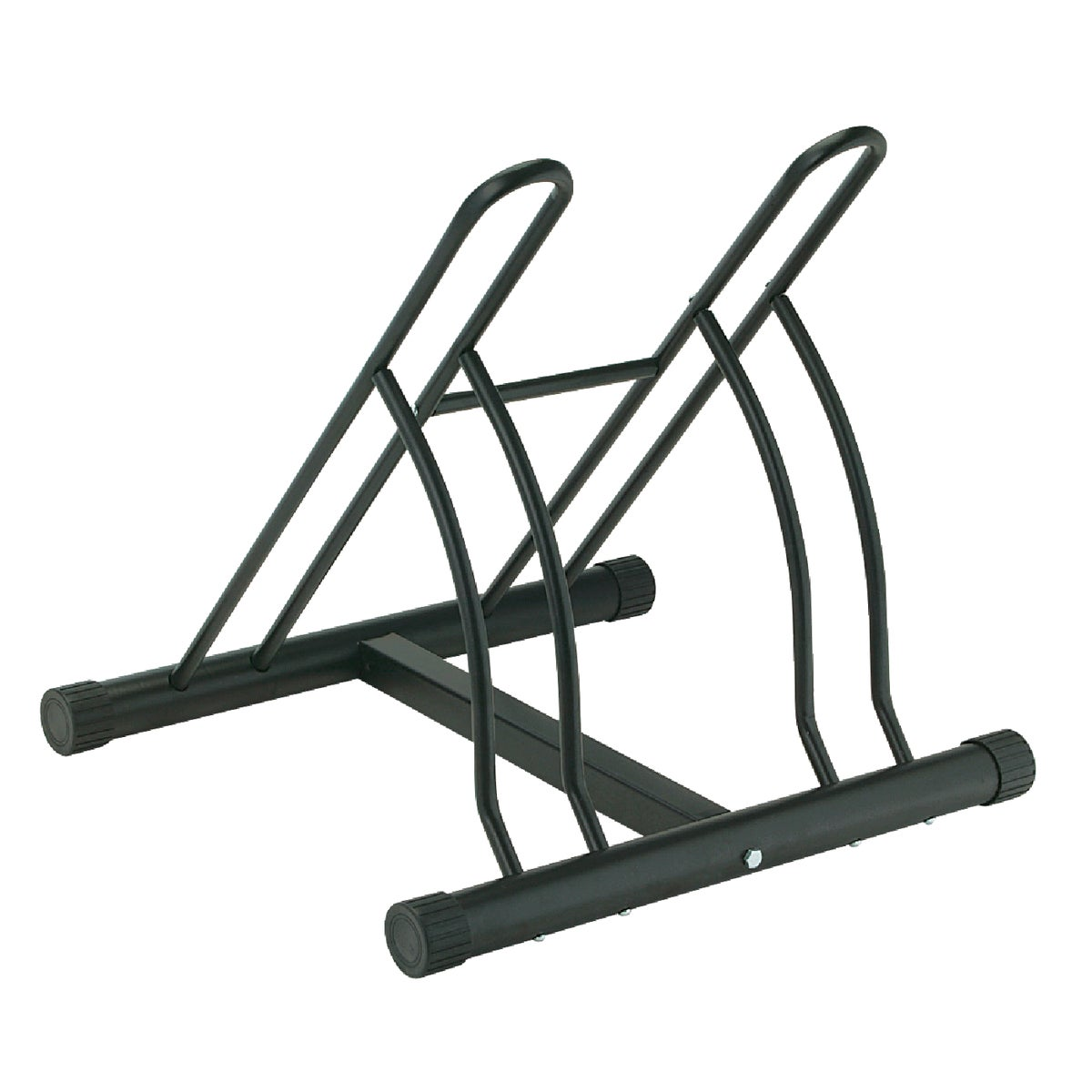FLOOR BIKE STAND - PBS2R by Itw Brands