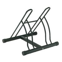 Racor Floor Bike Stand, PBS2R