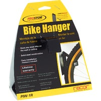 Racor Bike Hanger, PIW1R