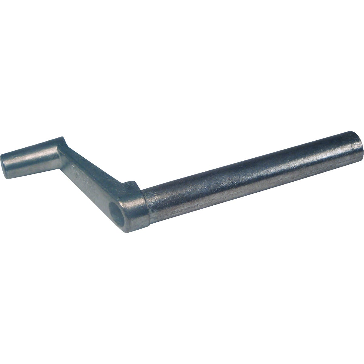 "3"" AWNING WINDOW CRANK - WP-8888C by U S Hardware"