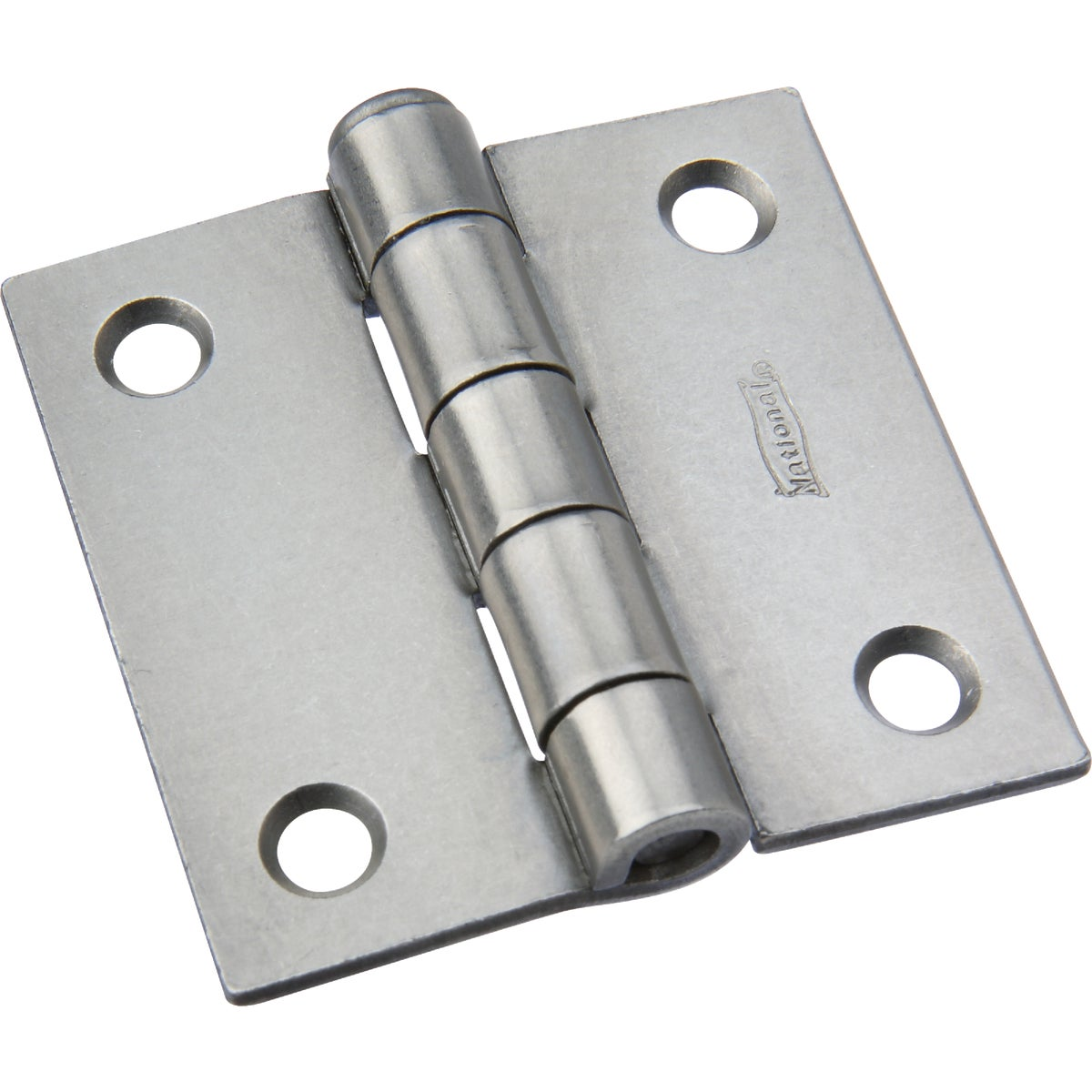 "2"" BROAD HINGE - N139659 by National Mfg Co"