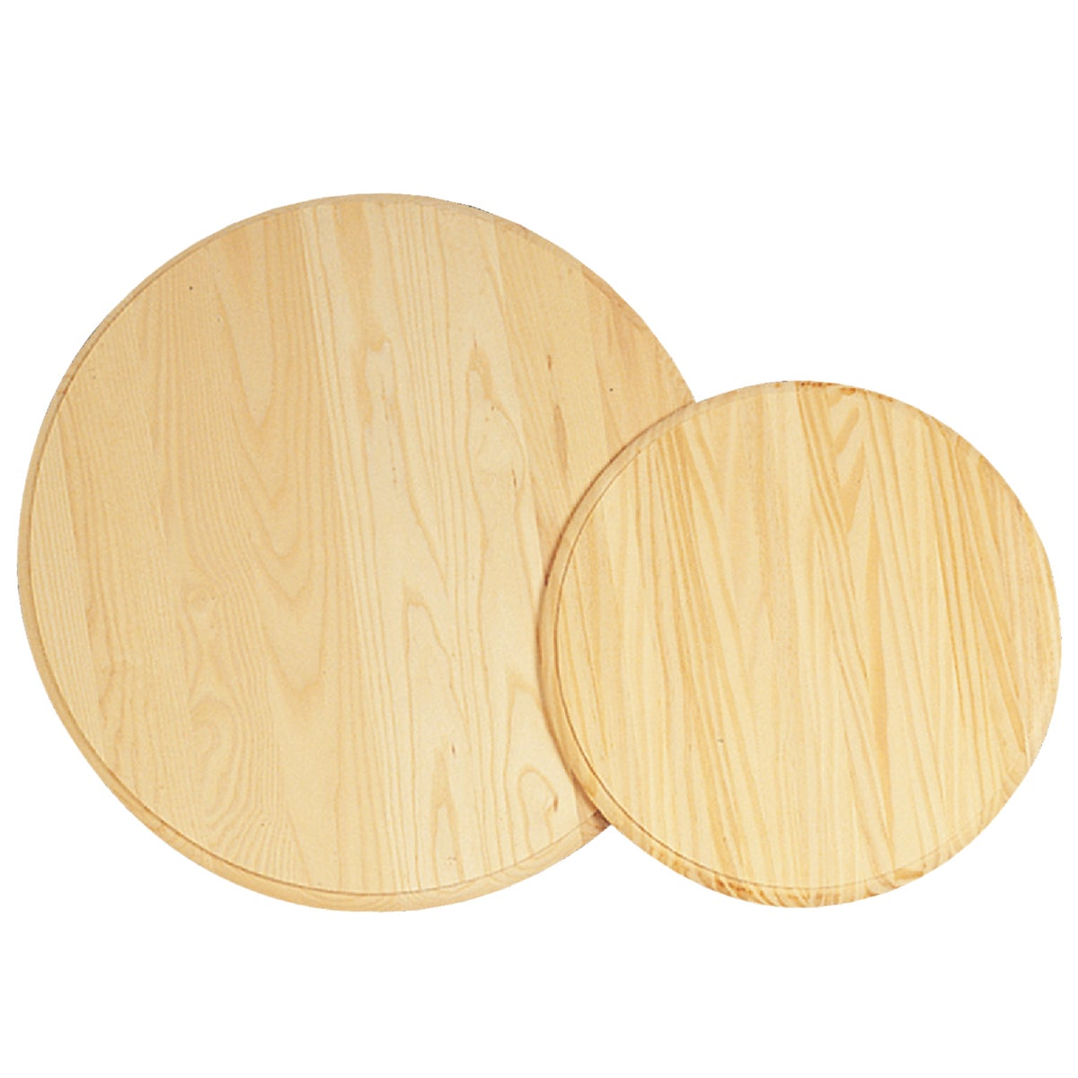 "21-3/4"" ROUND TABLE TOP"
