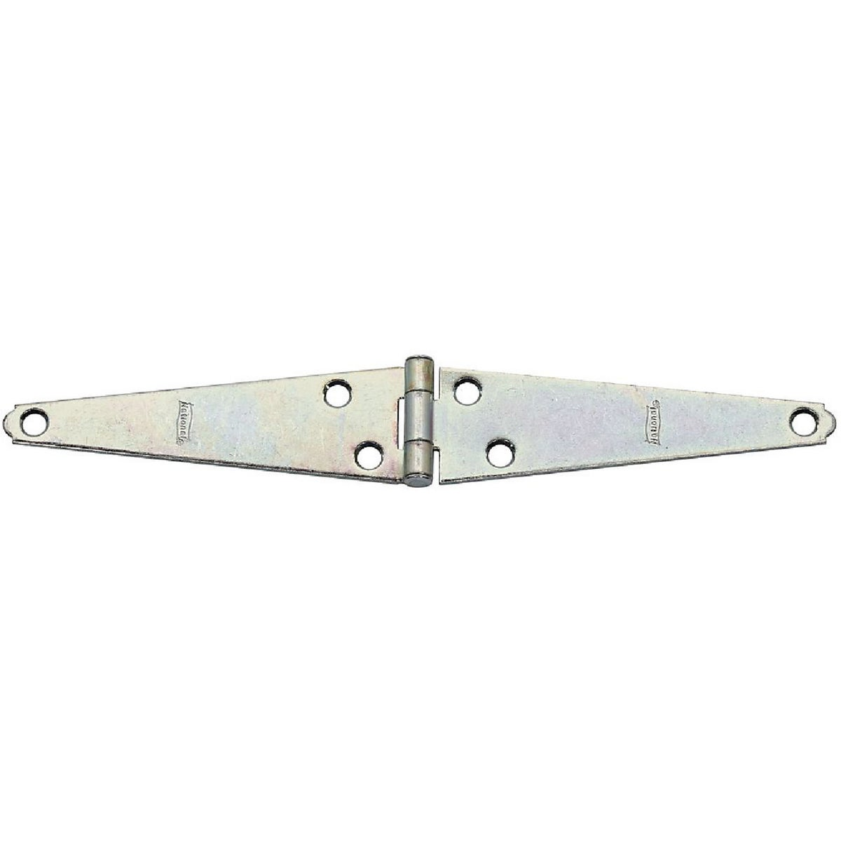 "5"" LIGHT STRAP HINGE - N127597 by National Mfg Co"