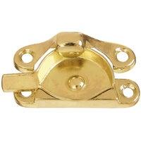 Zinc Die-Cast Sash Lock