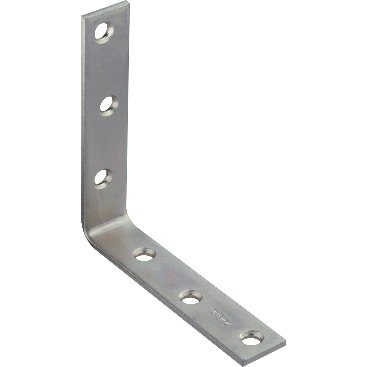 5X1 CORNER IRON - N220152 by National Mfg Co