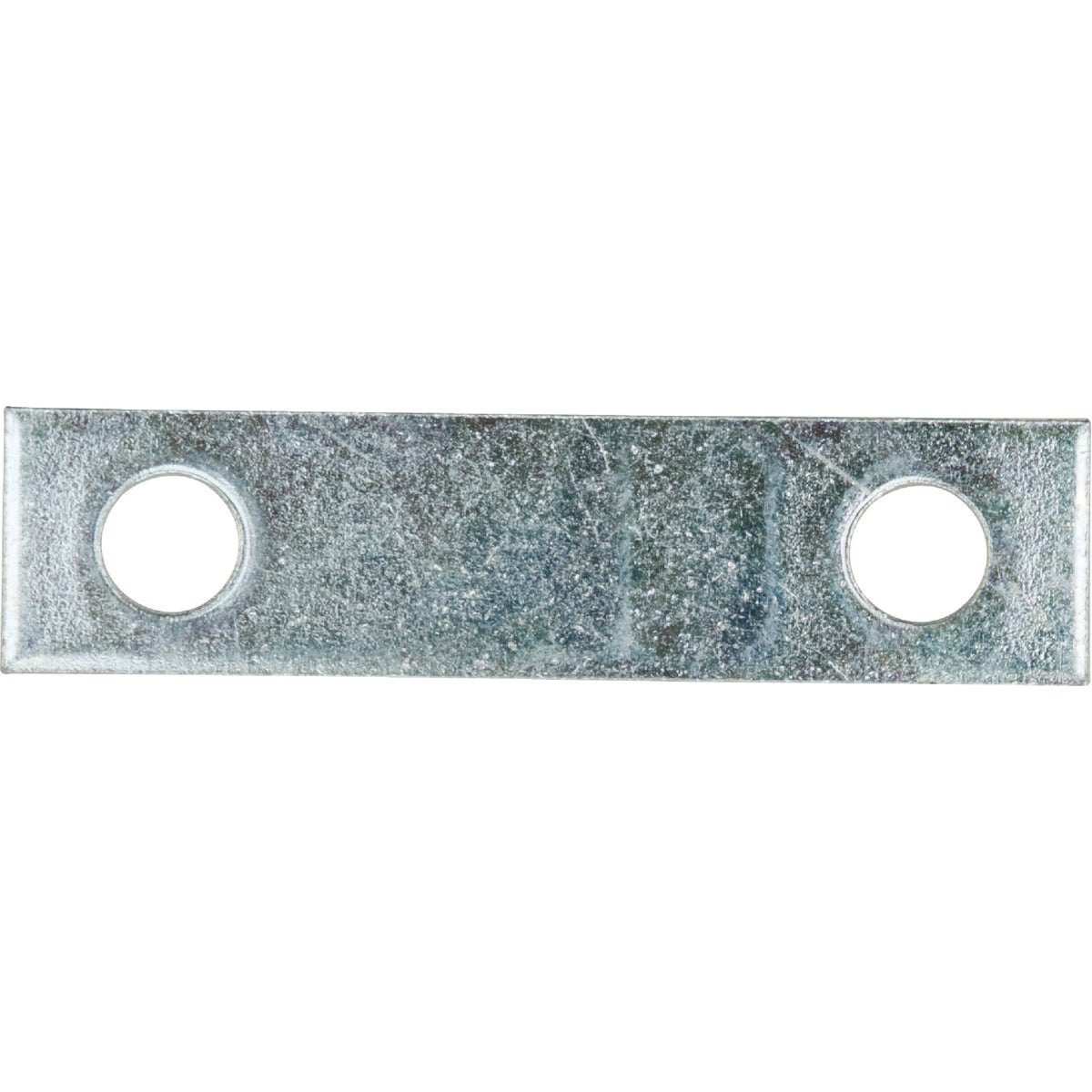 2X1/2 MENDING BRACE - N272716 by National Mfg Co