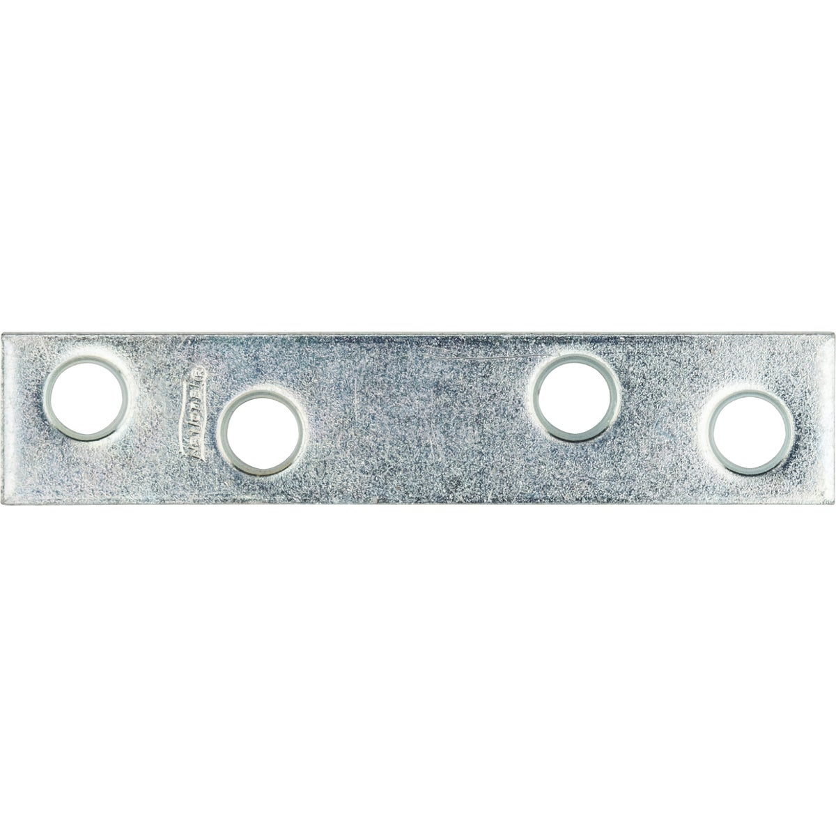3X5/8 MENDING BRACE - N272724 by National Mfg Co