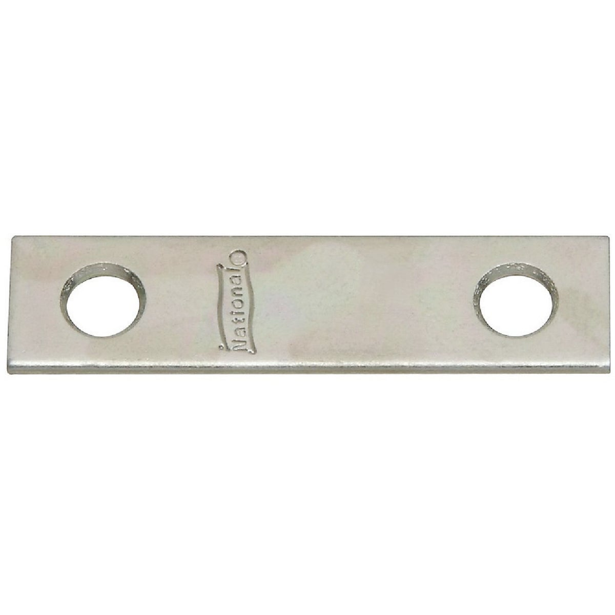 2X1/2 MENDING BRACE - N114314 by National Mfg Co