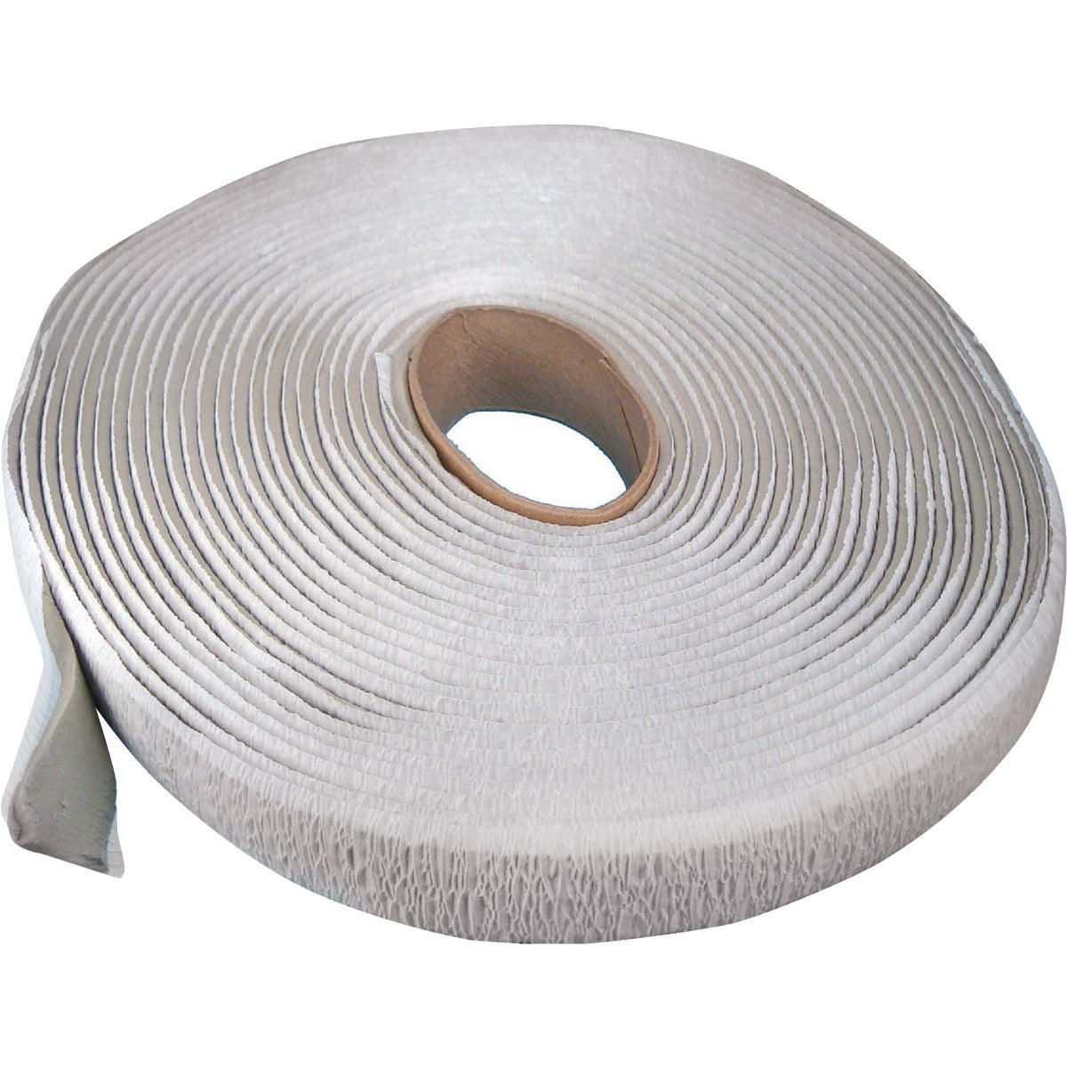 GRAY PUTTY TAPE