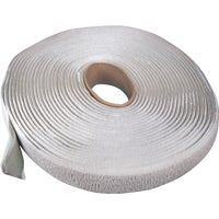 United States Hdwe. GRAY PUTTY TAPE R-011B