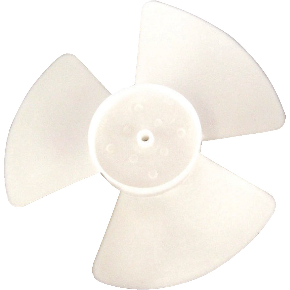 "6-1/2"" FAN BLADE - V-008C by U S Hardware"