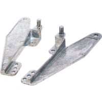 Awning Window Hinge