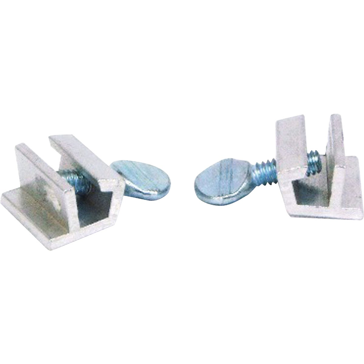 WINDOW SECURITY LOCK - WP-8950C by U S Hardware