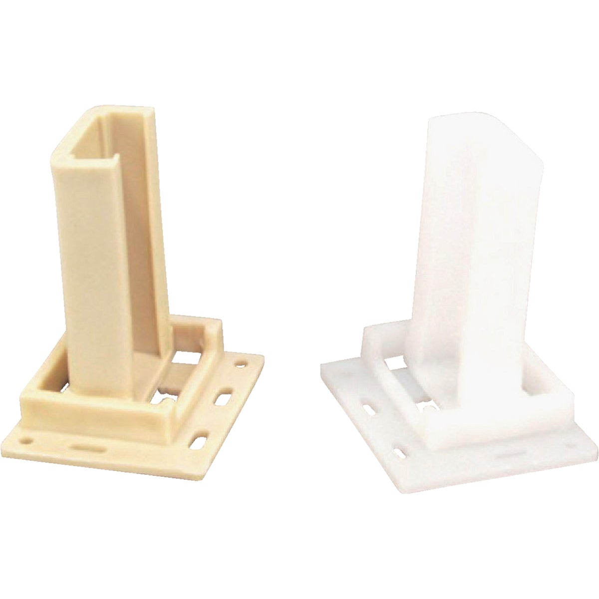 REAR DRAWER GUIDE - WP-9871C by U S Hardware
