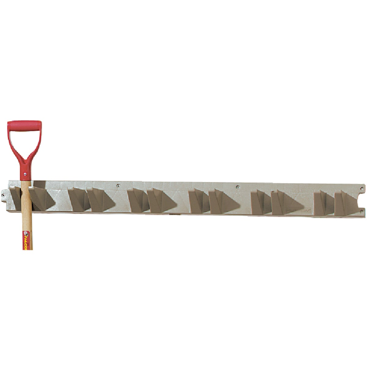4' TOOL HANGER - V748 by Suncast Corporation