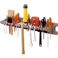 Suncast 2' Hand Tool Rack Organizer, V772