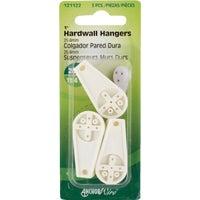 Hillman Fastener Corp LARGE HARDWALL HANGER 121122