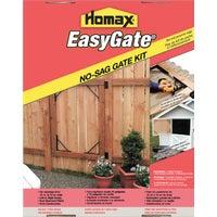 Homax Group Inc EASYGATE NO SAG BRACKET 80099