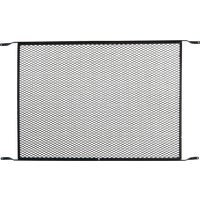 M-D 19 In. Aluminum Door Grille, 33324
