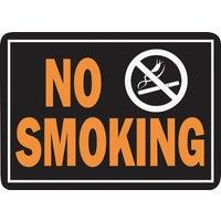 Hy-Ko Prod. 10X14 NO SMOKING SIGN 811