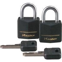 Master Lock 3/4