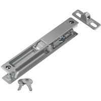Wright Products-Hampton LATCH PATIO DOOR VK1195