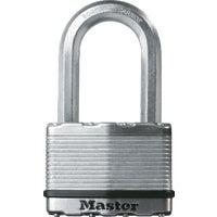 Master Lock MAGNUM 2-1/2