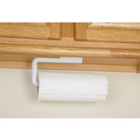 Knape & Vogt PAPER TOWEL HOLDER PTH-R-W