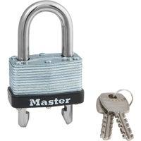 Master Lock 1-3/4