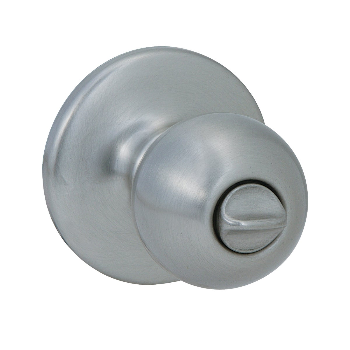 SN CP POLO PRIVACY LOCK - 300P 15 CP by Kwikset