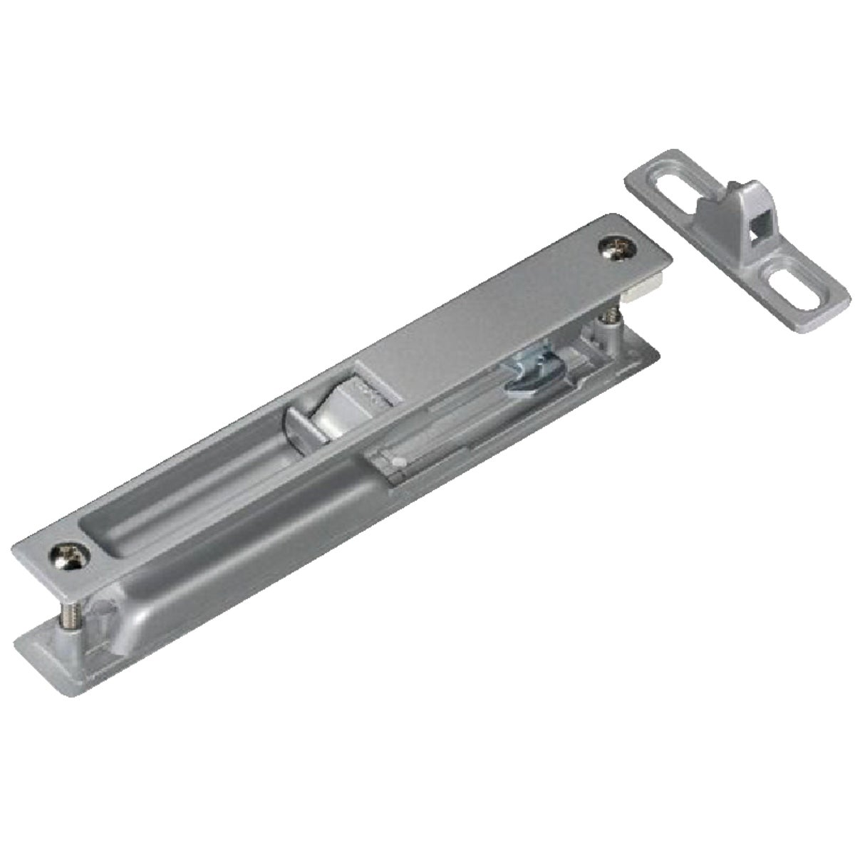 PATIO DOOR HARDWARE SET - V1195 by Hampton Prod Intl
