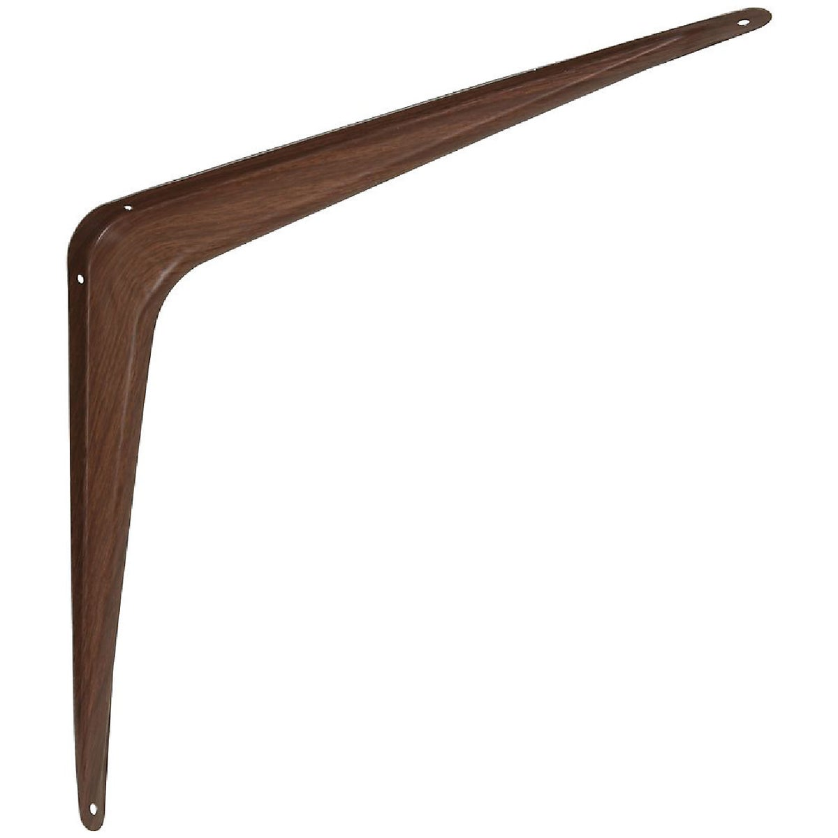 12X14 FW SHELF BRACKET