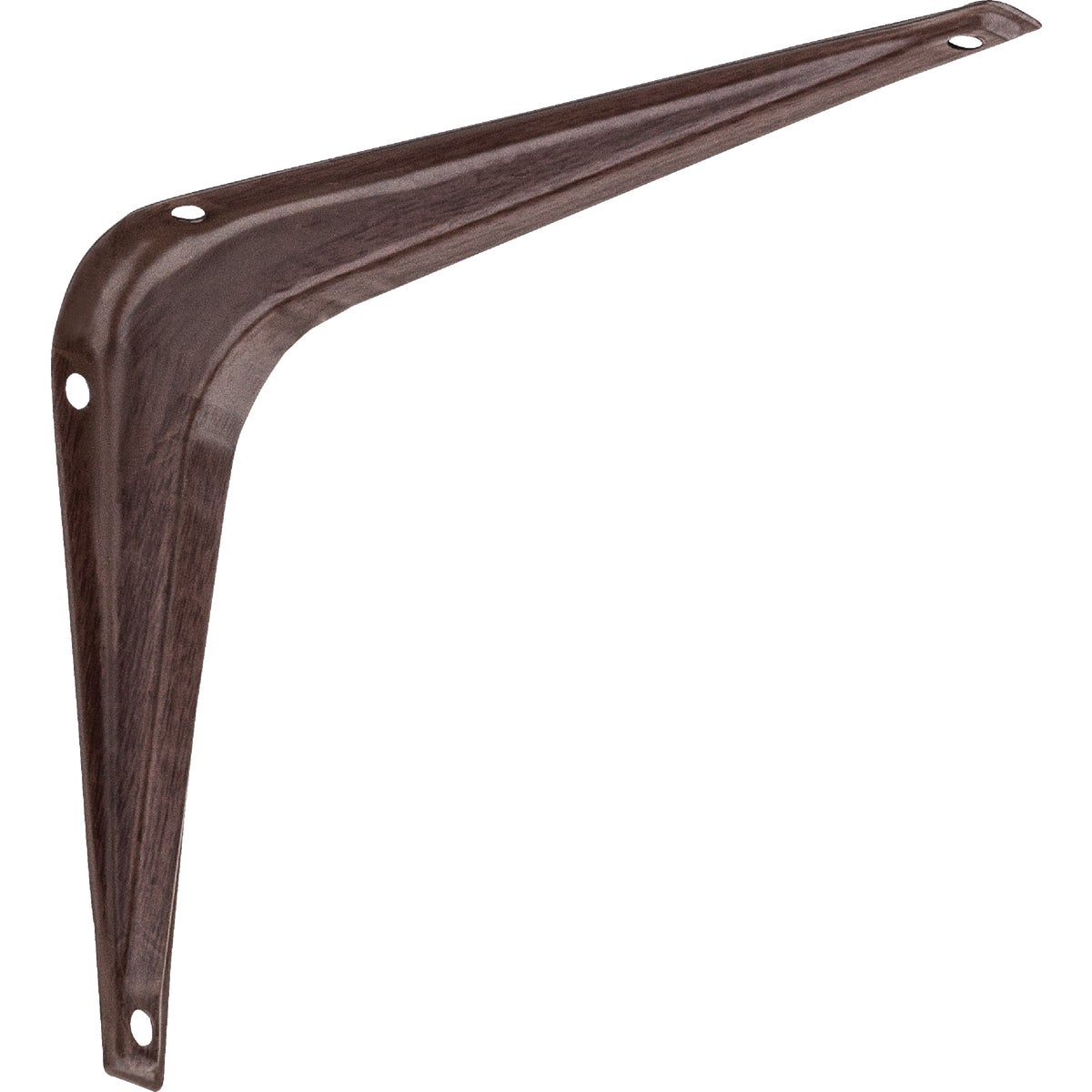 4X6 FW SHELF BRACKET - N185017 by National Mfg Co