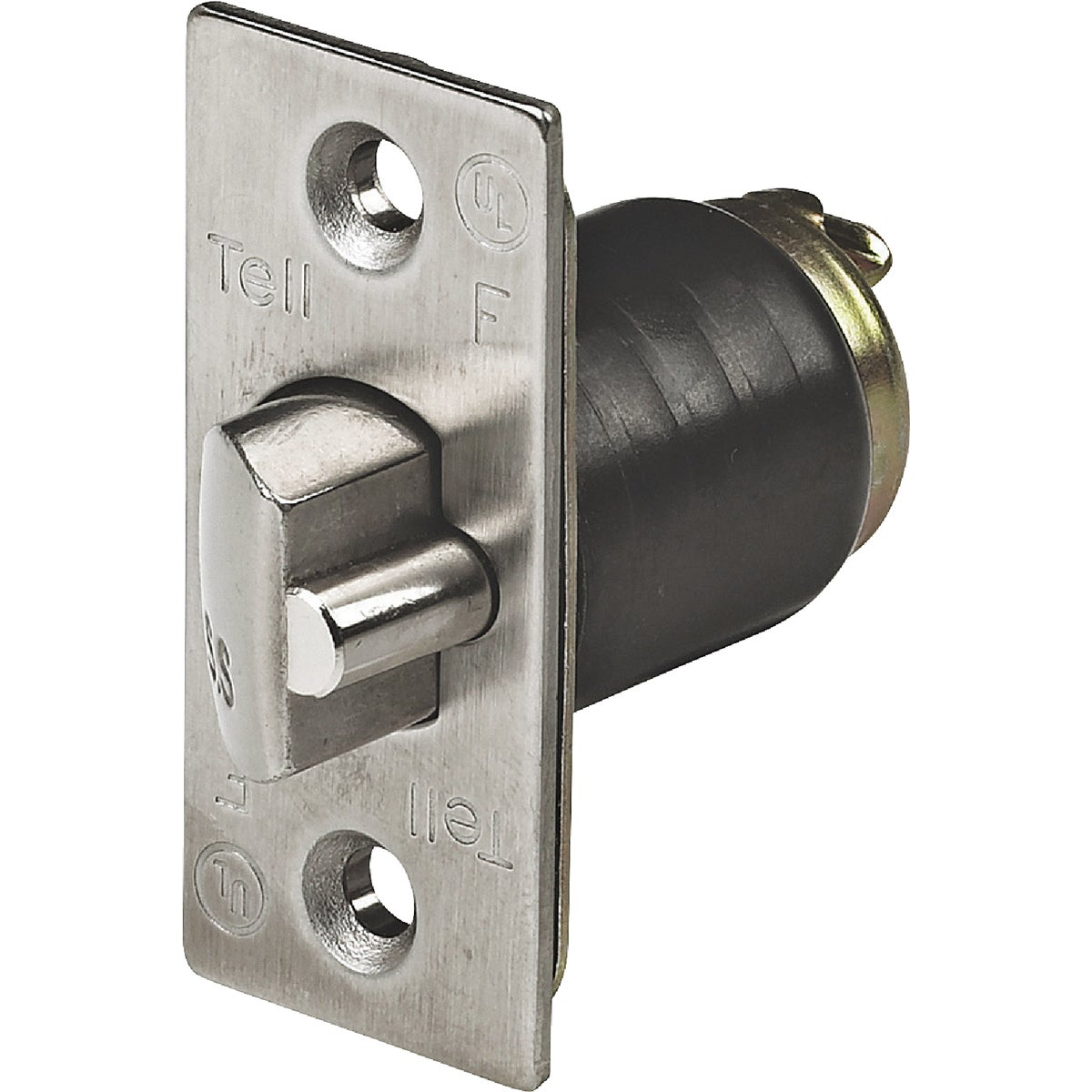 2-3/8 GUARDED LATCH - CL100184 by Tell Mfg Inc
