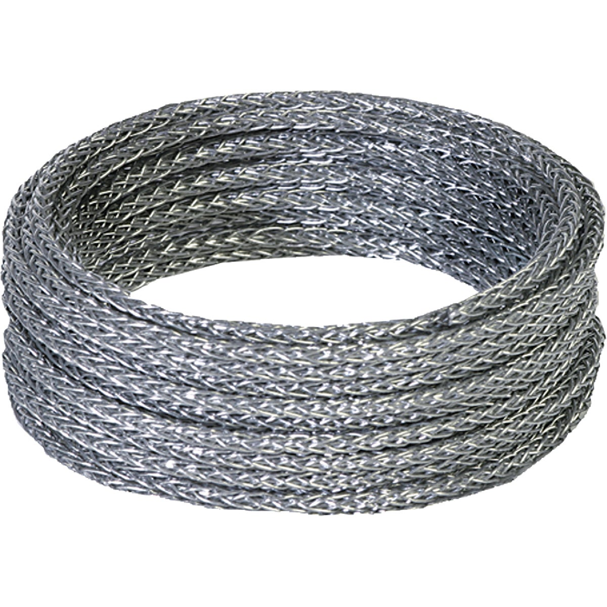 25' PICTURE WIRE - 121110 by Hillman Fastener