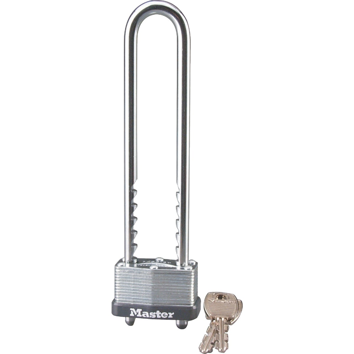 BIKE PADLOCK - 517D by Master Lock Company