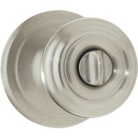 Kwikset SN CAMERON PRIVACY KNOB 730CN 15 CP