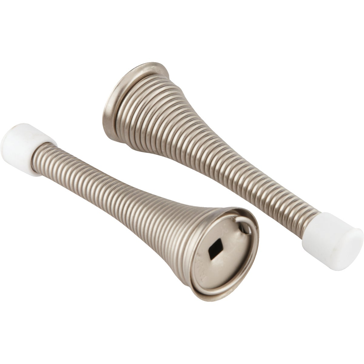 SN SPRING DOOR STOP - N331165 by National Mfg Co