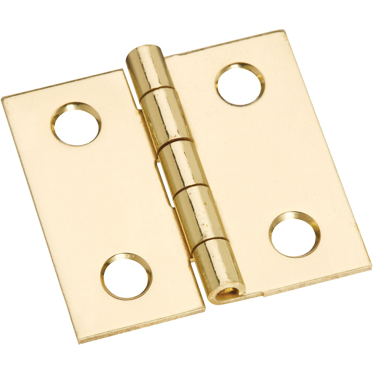 "1"" SBRS BROAD HINGE - N211334 by National Mfg Co"